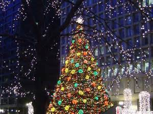 meaning tree lights outside tree pictures photos and images for