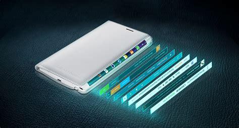 Samsung Galaxy Note Edge 4glte 32 Gb Ram 3 Gb samsung galaxy note edge n915g 4g lte 32gb black