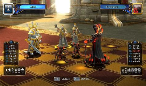 free download chess full version games pc battle vs chess game full version free download for pc