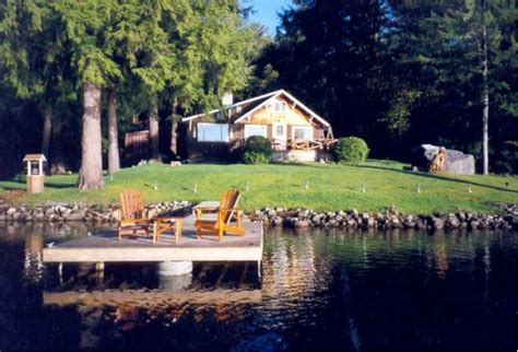 saranac lake cottages adirondack cottages saranac lake lake flower