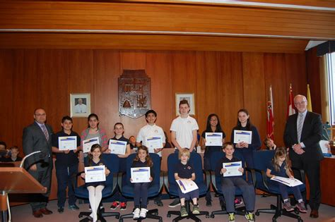 anthony daniels school recognizing students through the celebration of excellence