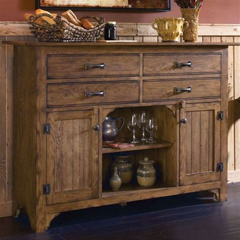 kitchen buffets furniture 40 best images about buffet cabinet on small