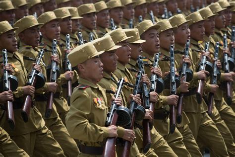 north korea north korea floods army drills cut short to provide relief