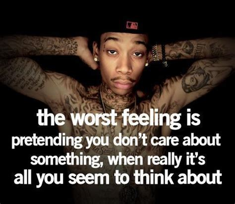Best Wiz Khalifa Quotes Of All Time by The 33 Best Wiz Khalifa Quotes Planet Of Success