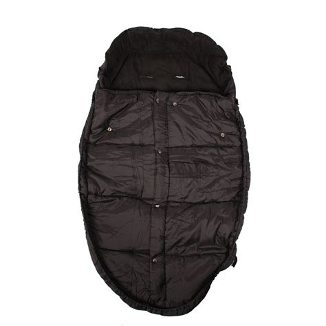 sleeping accessories stroller sleeping bag winter baby essentials mountain