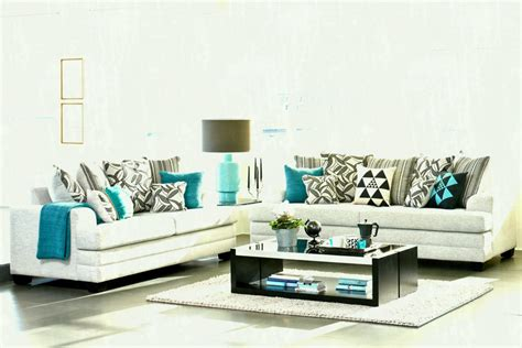 what cushions go with beige sofa what colour cushions go with grey sofa functionalities net