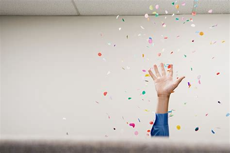 dont forget the small companies don t forget to celebrate small wins at work fortune