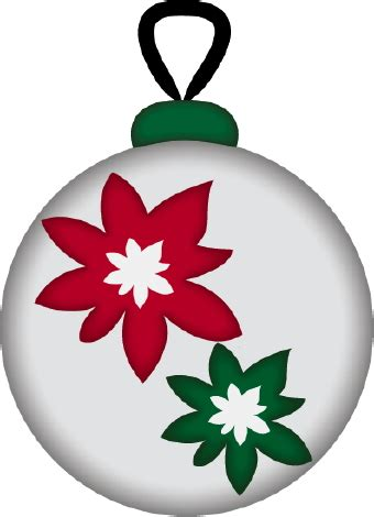 christmas decorating clip art free clip