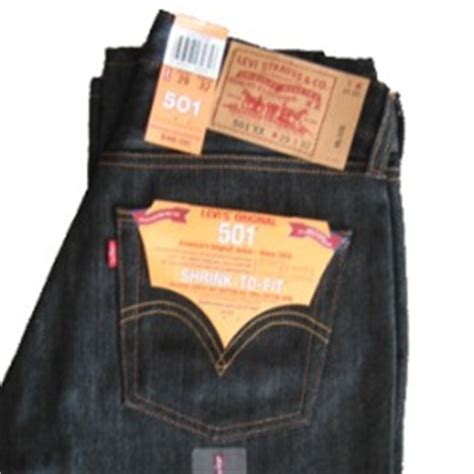 Levis Sues Competitors Pocket Design by Court Levi S Can Sue Abercrombie Fitch For Back Pocket