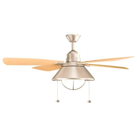 interior ceiling fans with lights ceiling fans with lights 79 stunning hugger light lowes