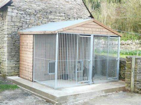 dog kennels for inside the house 20 best images about dog and cat kennels on pinterest storage sheds dog houses and