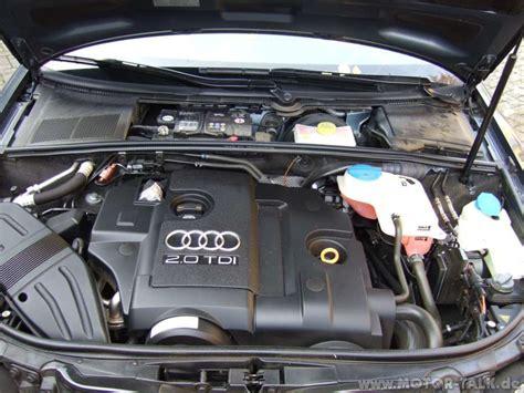 Standheizung Audi A4 Nachr Sten by Motorraum Beheizbare Waschd 252 Sen Nachr 252 Sten Audi A4 B6
