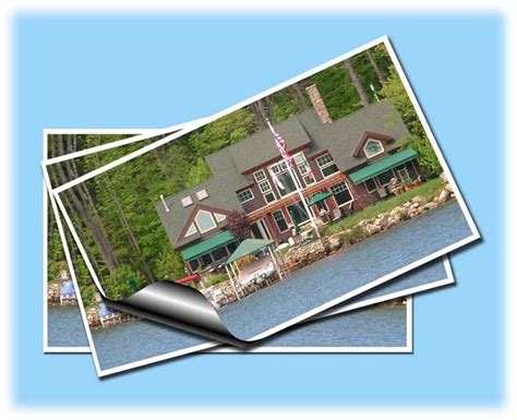 best places to buy a lake house lake winnipesaukee blog