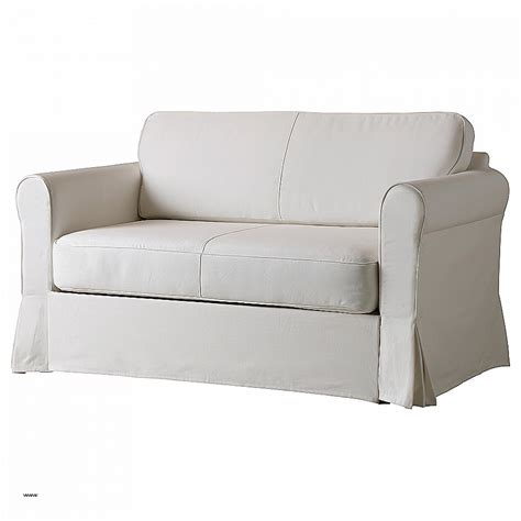 dye ikea sofa cover sofa bed luxury ikea solsta sofa bed slipcover full hd