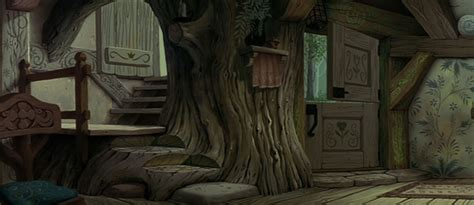 Sleeping S Cottage by S Cottage Disney Wiki