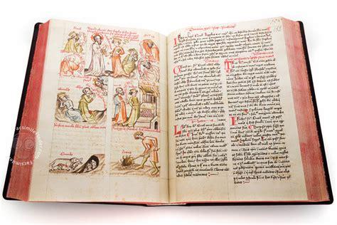 in caritatis budapest concordantiae caritatis 171 facsimile edition