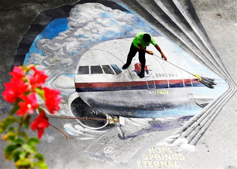 mh370 found on moon the most logical and craziest mh370 conspiracy theories