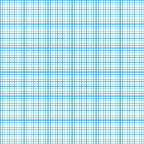grid pattern seamless geometric pattern in graph paper 187 designtube creative