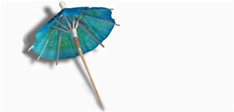 cocktail umbrella cocktail umbrella s pictures to pin on pinterest pinsdaddy