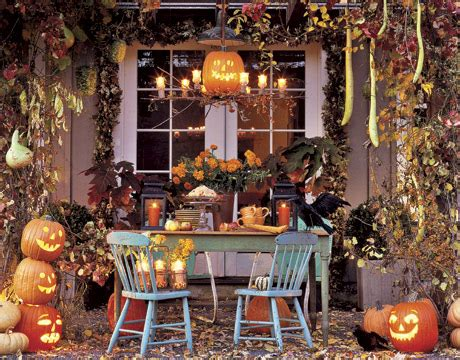 halloween home decoration ideas halloween decoration ideas my desired home