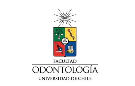 facultad de odontolog a universidad de chile comunicado de prensa facultad de odontolog 237 a