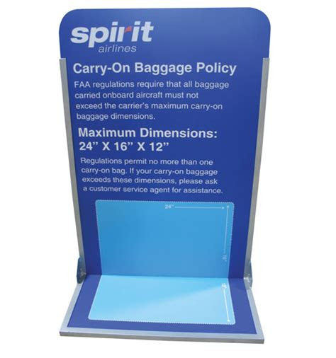 carry on baggage carry on bag policy united airlines spirit airlines cabin baggage carry on baggage sizers