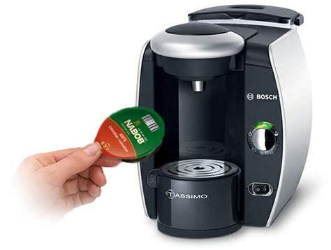 Cafetera Tassimo vs Digrato, novedades en cápsulas de café   Capsulandia, café de cápsulas