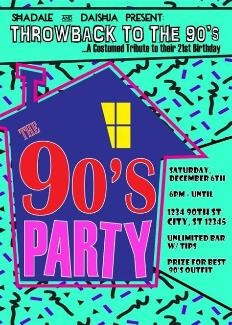 house party themes best 25 house party outfits ideas on pinterest bounce house parties bodysuit shirt
