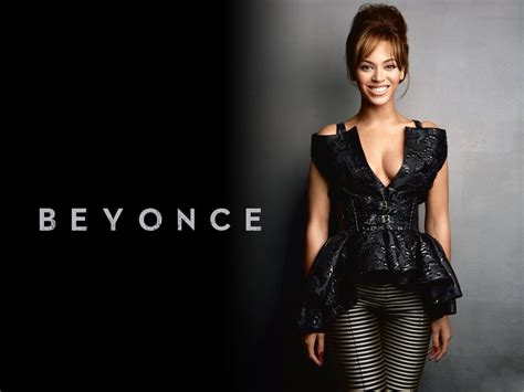 imagenes atrevidas de beyonce imagenes de beyonce wallpapers 40 wallpapers adorable