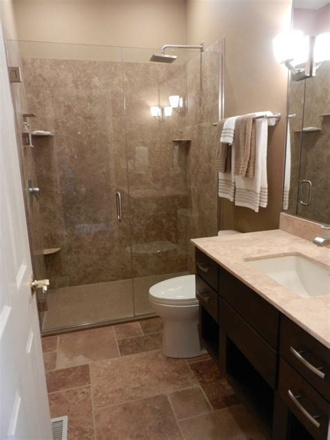 Bathroom. Awe Inspiring Small Bathroom Layouts With Shower