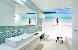 Bathroom art amp graphics home wall graphics amp effects wall murals