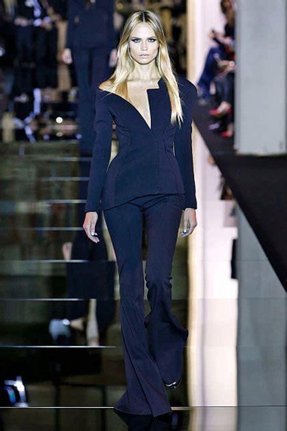 Mukena Versace versace fall winter 2014