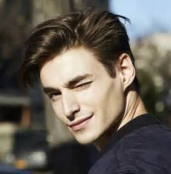 35 haircuts for men mens hairstyles 2017