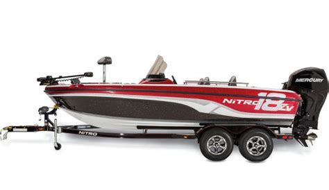 nitro bass boat weight nitro zv18 2015 2015 reviews performance compare price