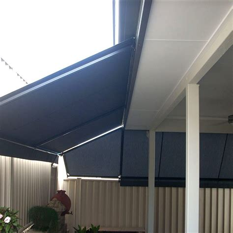 awnings and shades awnings gold coast sunsational awnings and shades