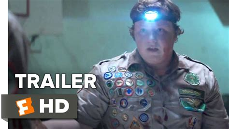 film zombie comedy 2015 scouts videos tags pinspider pin the web