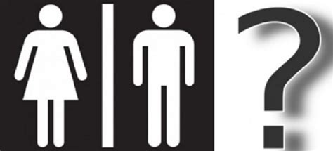 bathroom tranny norwegians can now legally change their gender online