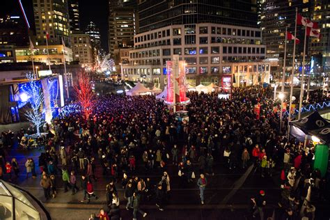 new year activities in vancouver new year celebration bc 2016 28 images 5 greater