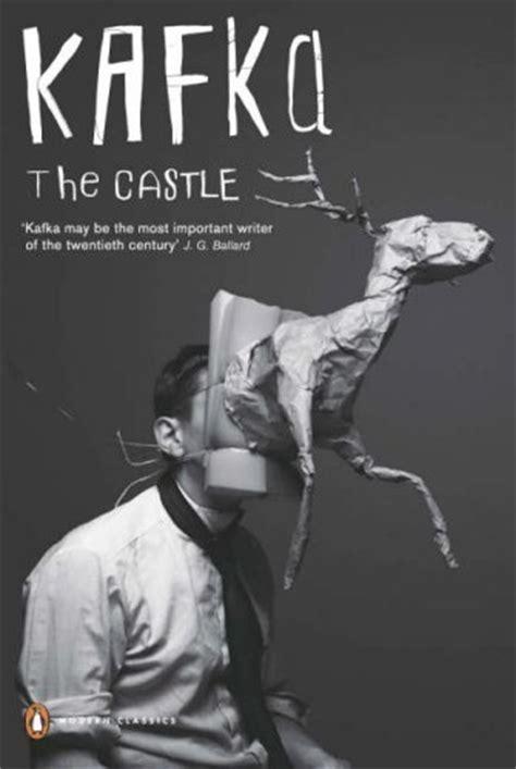 libro the trial penguin modern history of art masterpieces of world literature franz kafka