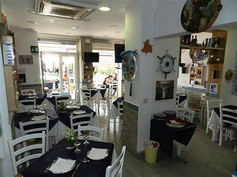 cucina trattoria ristorante trattoria da piero cucina siciliana palermo