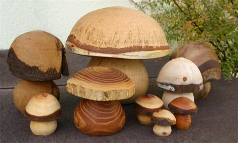 woodturning  woodworking