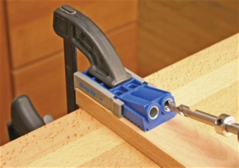 Ac Sharp R3 the kreg jig jr is built to work with any style of cl