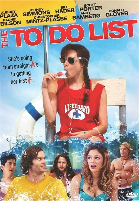 the to do list 2013 full movie watch online free