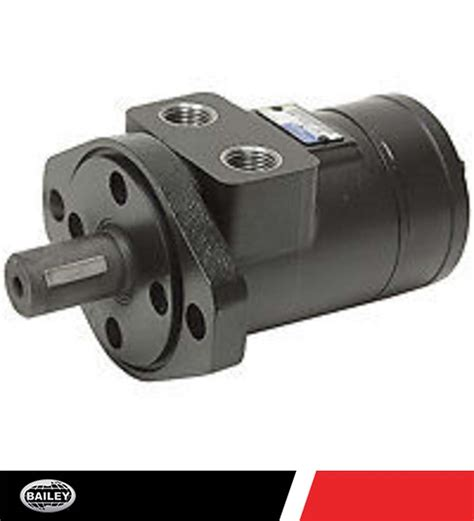 maxim birotational  bolt flange  cid  rpm