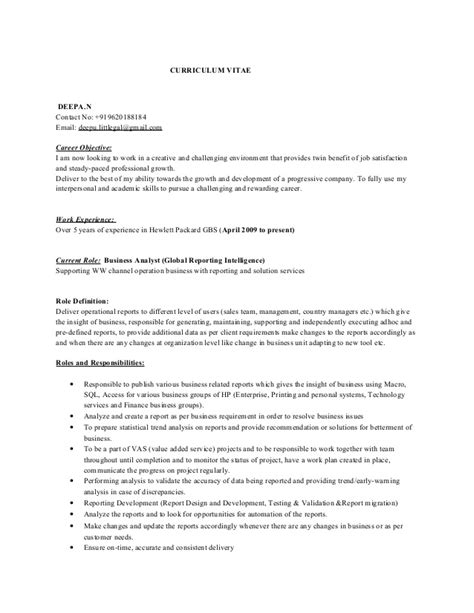 Definition Av Resume Define Objective Ideas Objective For Resume