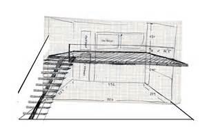 Garages With Lofts supermanitas altillo sin obra de alba 241 iler 237 a