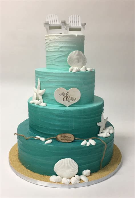 Unique Cakes by Delicious Unique Cakes For Your Wedding Day Enchanted