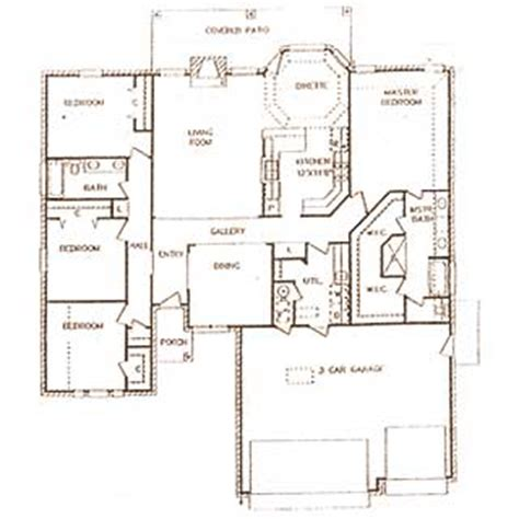 very open floor plans oklahoma home builder yukon and mustang oklahoma home
