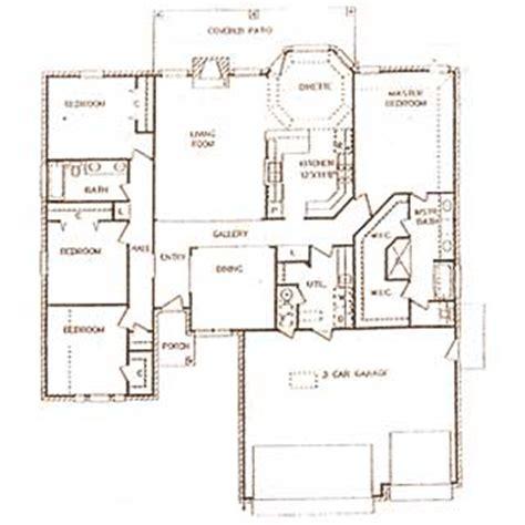 very open floor plans best open floor plan home designs home interior design