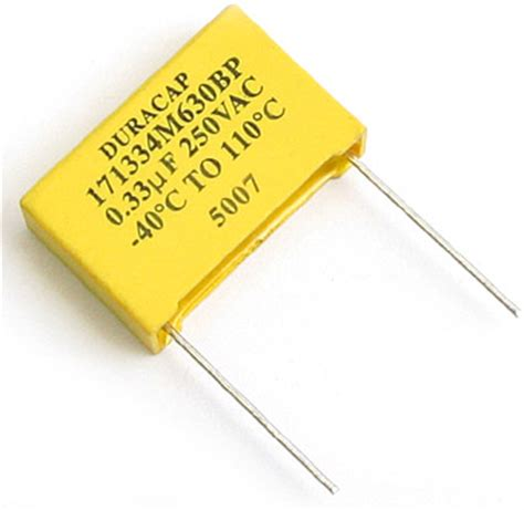 capacitor y2 rating name of capacitor 28 images ac ceramic capacitor y1 y2 china manufacturer product catalog